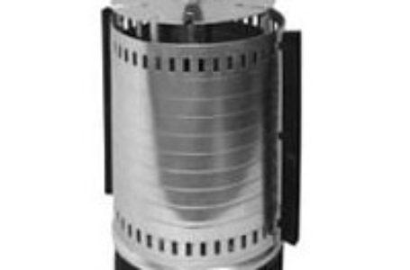 Электрошашлычница «Energy» Нева-1