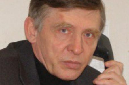Митрофанов Геннадий Сергеевич