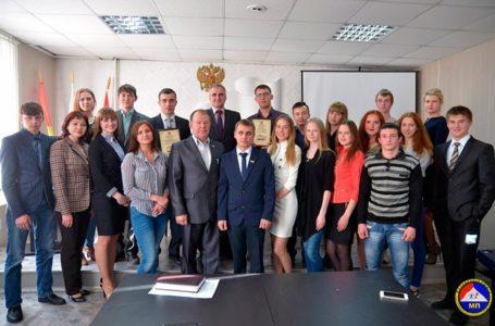 Андрей Балакин: «Просто нужно работать»