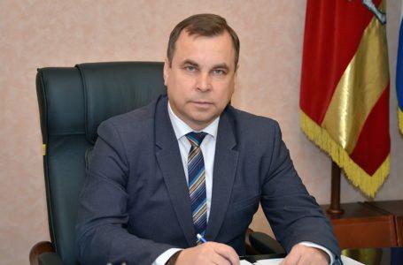 Евгений СЫЧЕВ: «Нам нужно отвыкать думать «по старинке»