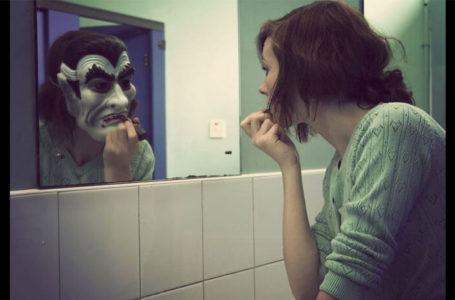 Нечего на зеркало пенять…