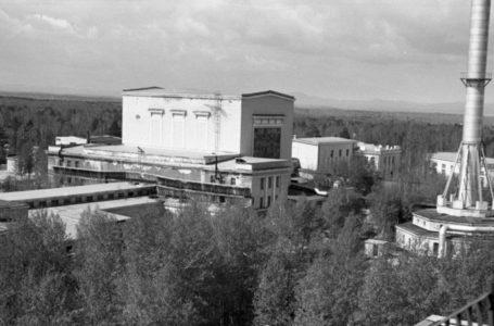 Ликвидатор из Усть-Катава