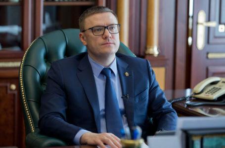 Южный Урал выходит на первый этап снятия ограничений