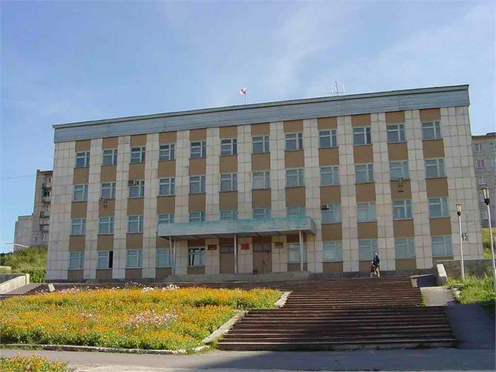 В Катав-Ивановском районе выборы главы муниципалитета состоятся повторно