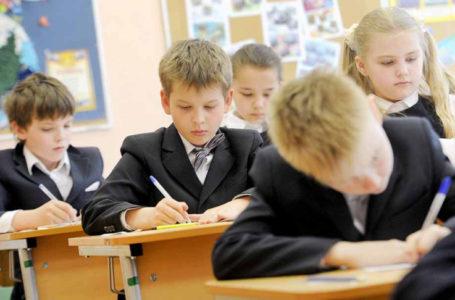 Утверждены новые требования к работе детских учреждений