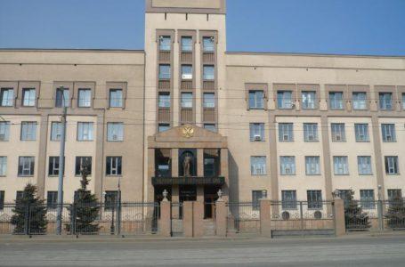 Областной суд признал законными требования прокурора о ликвидации несанкционированной свалки на территории г.Усть-Катава