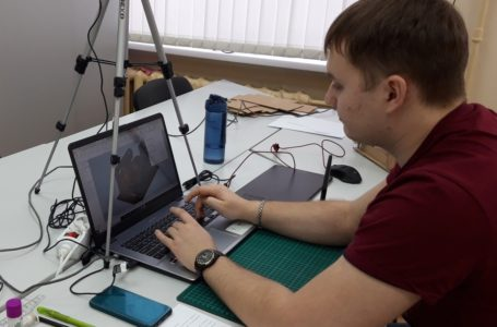 Технологический институт Трёхгорного реализовал проект Корпоративной Академии «Росатом».