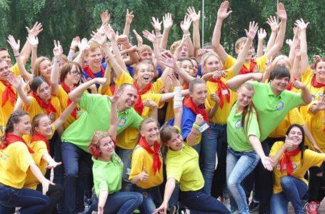 В Усть-Катаве открывается  «Школа вожатых»