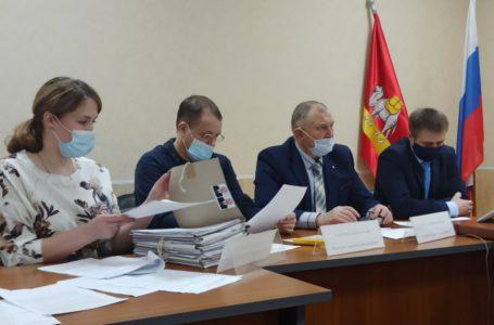 Во второй этап выборов главы Катав-Ивановского района прошли 11 кандидатов