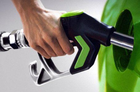 На Южном Урале самый дешевый бензин