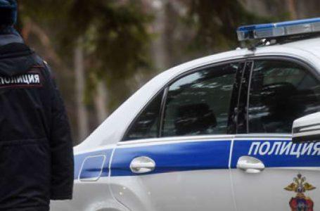 В Усть-Катаве задержан местный житель за хранение наркотиков растительного происхождения