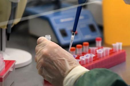 Южный Урал на втором месте по борьбе с коронавирусом
