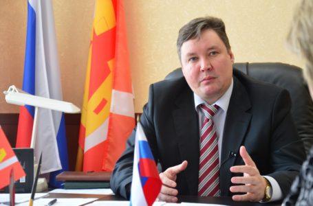 После аудиторской проверки на экс-главу Катав-Ивановского района возбудили уголовное дело