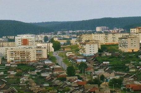 Областной суд поддержал позицию прокуратуры обязать администрацию района оборудовать тротуаром дорогу в Катав-Ивановске