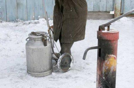 Жители Катав-Ивановска и Юрюзани остались без воды