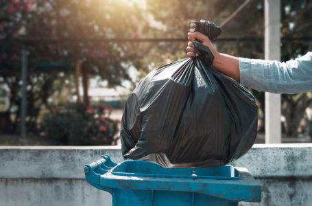 В Катав-Ивановске на некоторое время отменяется помешочный и поведерный сбор мусора
