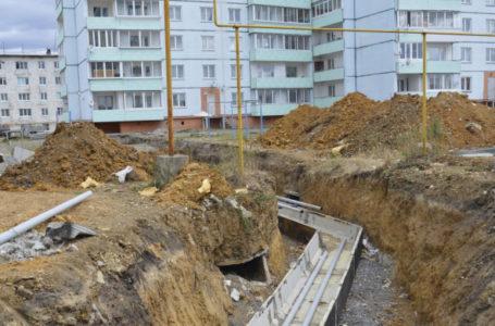 Уголовное дело завели на подрядчика, из-за которого Юрюзань остаётся без теплоснабжения
