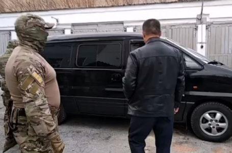 Депутата из Трёхгорного, обвиняемого в мошенничестве, заключили под стражу
